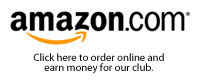Amazon - Click here to order online and earn money for our club
